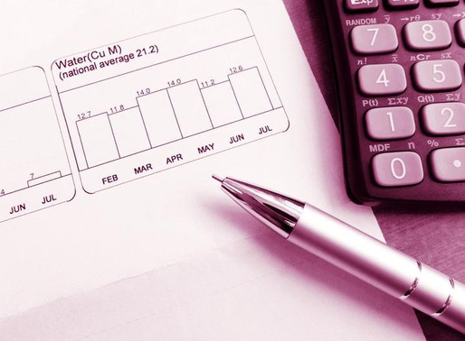 What Budget Categories You Should Focus on to Cut Your Expenses