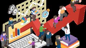 مفهم التسويق باستخدام المحتوى