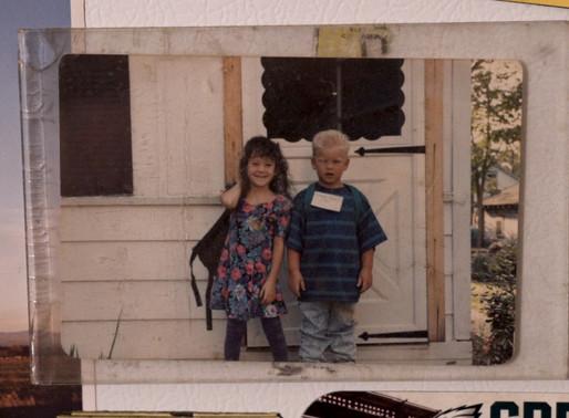 Jack & Yaya film review