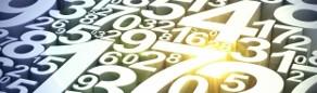 Cânone do número sagrado | Estudo da Geometria Sagrada [EGS 07]