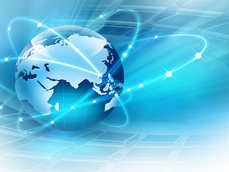 Всемирный сбой интернета 11 октября