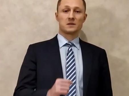 Shulipa Yuri: L'Ukraine à la croisée des chemins