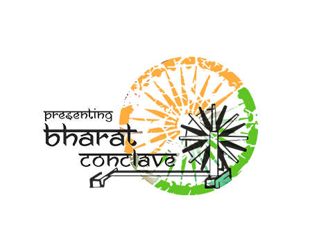 Bharat Conclave
