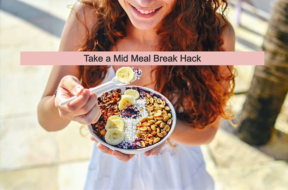 Take a Break Hack