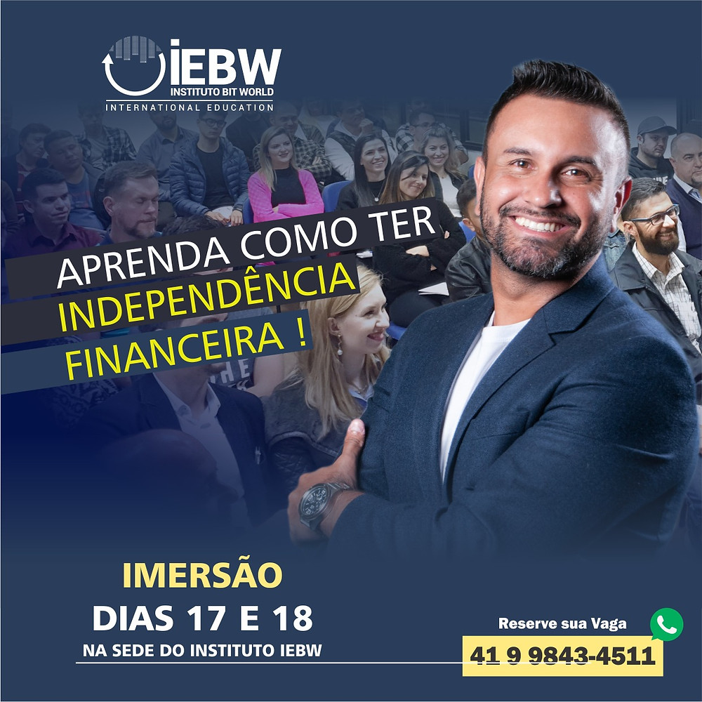 https://www.institutobitworld.com.br/