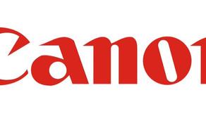 Canon, aggiornamenti (minori) firmware a pioggia su 5 fotocamere e un obiettivo