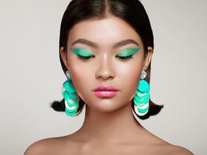 Maquillaje coreano: Claves para lograr un look estilo Corea