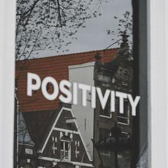 "Don't Always ""Choose Positivity"""
