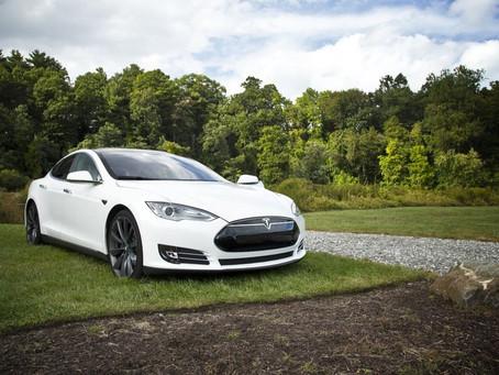 Les aides à l'acquisition d'une voiture électrique
