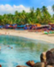 Indias-Most-Beautiful-Beaches-Goa-Hero.j