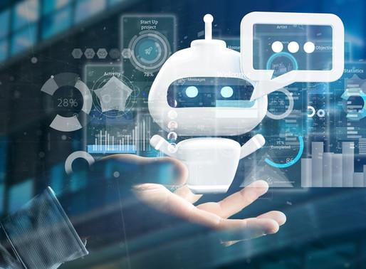 Automação: Parceria entre VCOM e Olos habilita robô de voz para o sistema de cobrança
