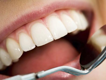 AĞIZ VE DİŞ SAĞLIĞININ ÖNEMİ Diş Hekimi Başak Balanlı Türkoğlu