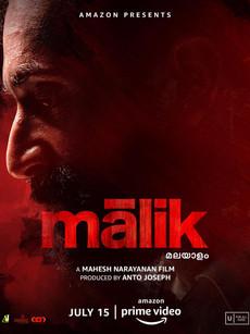 Malik Movie Download
