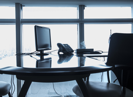 Does The VoIP Phone System 3CX Have What You Are Looking For?