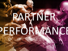 How partner performance criteria are sabotaging your strategy