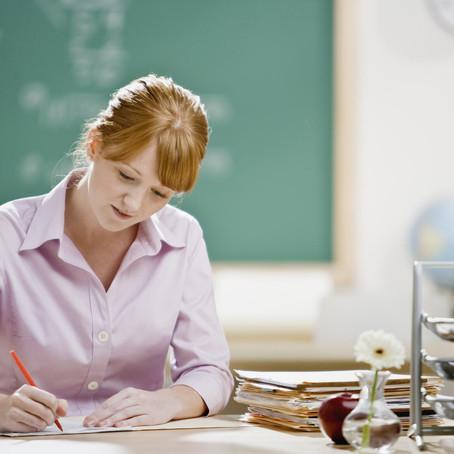 Boas práticas ou melhores práticas na Educação Infantil?
