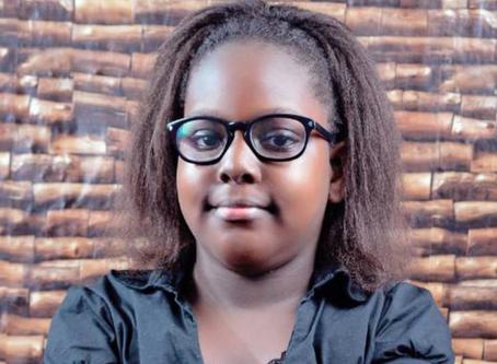U.K. school hires 10-year-old Nigerian tech as its coding instructor