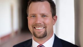 Brown & Brown's Matt Porter featured on Cannabis Broker Spotlight with Insurance Journal