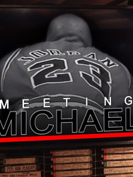 Meeting Michael film review