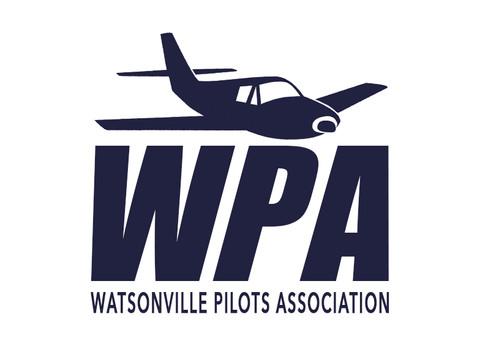Watsonville Pilots Association Recasting