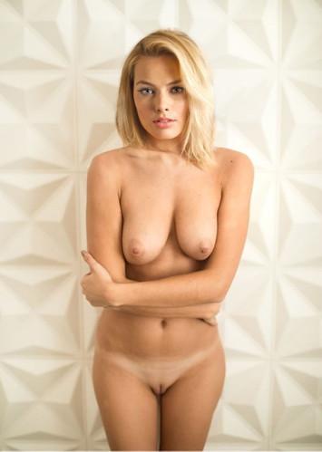 margot robbie nude 4.jpg