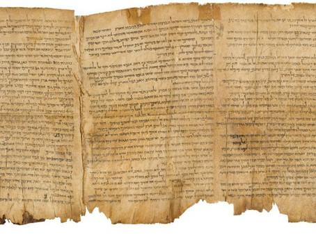 """개역한글, 개역개정 한글성경의 롬 3:25, 요일 2:2에 사용된 """"화목제물""""의 번역은 올바른가?"""