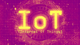 IoT Firms Must Accumulate IOTA to Be Relevant In The Future
