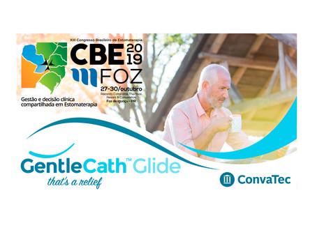 GentleCath Glide: Uma tecnologia inovadora a favor da segurança no autocateterismo intermitente