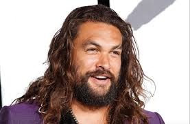 Jason Momoa Reveals He Couldn't Get Work After Game Of Thrones, Struggled To Pay Bills