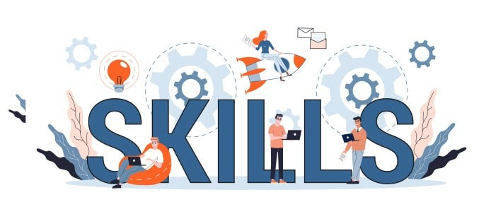 skills-for-management-consultancy