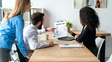Palante Labs, la iniciativa para emprendedores y profesionales con DISCAPACIDAD
