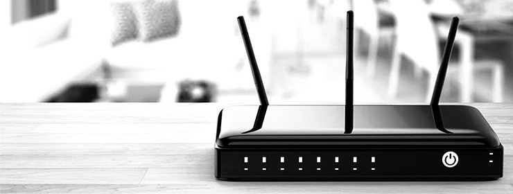 Is your broadband working for you?
