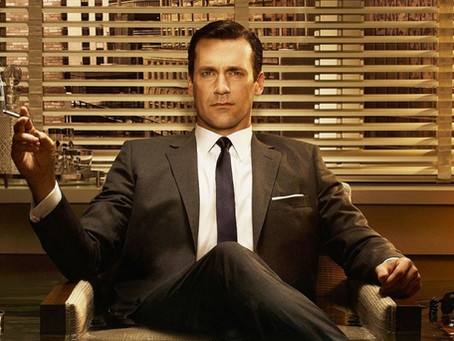 COVID-19 and Ski Resorts (V). Lessons from Mad Men