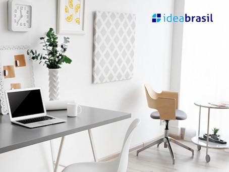 Considerações sobre o estudo do Home Office