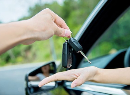 AUTOSSO vous facilite l'Auto ! Service Location de Véhicules
