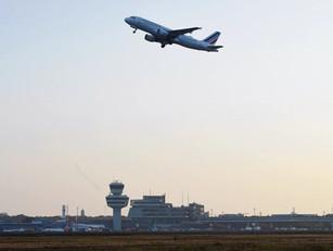 Europese Commissie: klimaateffect luchtvaart veel groter dan gedacht