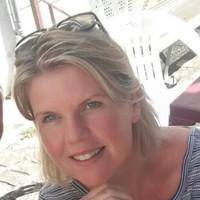 The true meaning of care - Natasha Steenwijk