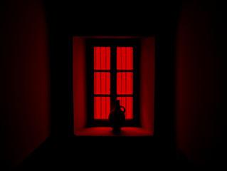 Ver en la oscuridad