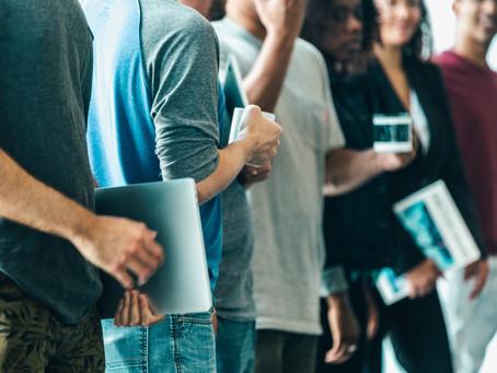 A diversidade e inclusão nos novos modelos de negócios