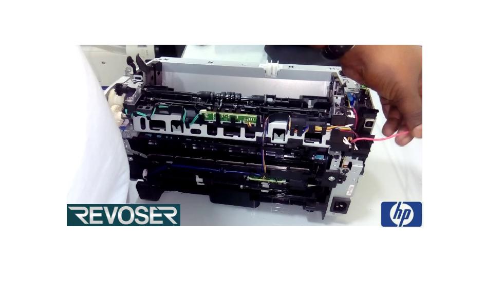 Hp Anakart ( Formatter Board ) değişimi ve tamiri Hp Fırın ( Fuser Unit ) değişimi ve tamiri Hp Fırın Filmleri ( Fuser Film ) değişimi Hp Fırın Merdaneleri değişimi Hp Fırın Bushing değişimi Hp Kağıt Pateni (Pick up Roller) değişimi Hp Tarayıcı Kablosu değişimi Hp Tarayıcı Drive Motor değişimi Hp Adf Kablosu değişimi Hp Adf Paten Kiti değişimi Hp Power Kart ( Power Board ) değişimi ve tamiri Hp Belt ( Transfer Ünitesi ) değişimi ve tamiri Hp Seperation Pad değişimi Hp Dişli ( Gear ) değişimi Hp Tepsi ( Tray ) değişimi ve tamiri Hp Fax Kart ( Fax Card ) değişimi ve tamiri Hp Adf Menteşesi ( Adf Hinge ) değişimi ve tamiri Hp Drum ( Imaging Unit ) değişimi Hp Dublex ( Dubleks Ünitesi ) değişimi ve tamiri Hp Heating Element değişimi ve tamiri Hp Kapaklar değişimi ve tamiri