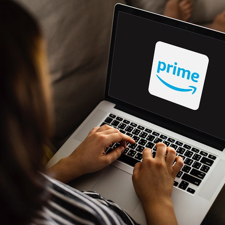 Are you an Amazon Seller? Here's how videos can help you grow
