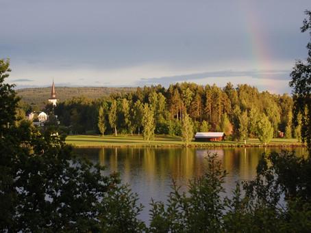9 tips på saker att göra i Värmland