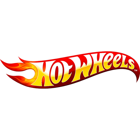 A Coder's Journey - Exploring Hot Wheels