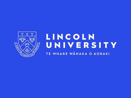 Upcoming Postgraduate Scholarships
