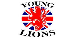 Young Lions Training Camp Well Received