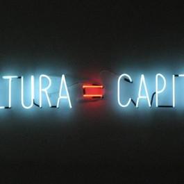 Agamben contra o neoliberalismo