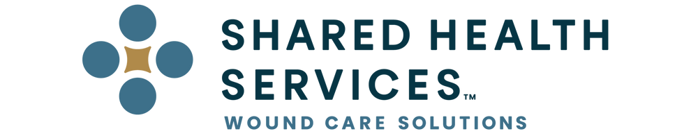 Shared Health Services Wound Care Solutions