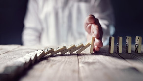 Mentalitas Bertahan, Kunci Pemasar dan Penjual Pimpin Kebangkitan Setelah Krisis