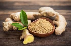 benefit of ginger tea, benefit of ginger lemon tea, benefit of ginger honey tea, benefits of ginger water, benefits of ginger and lemon water, benefits of ginger and honey tea