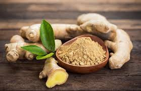 5 Reasons Why Should You Start Your Morning With Ginger